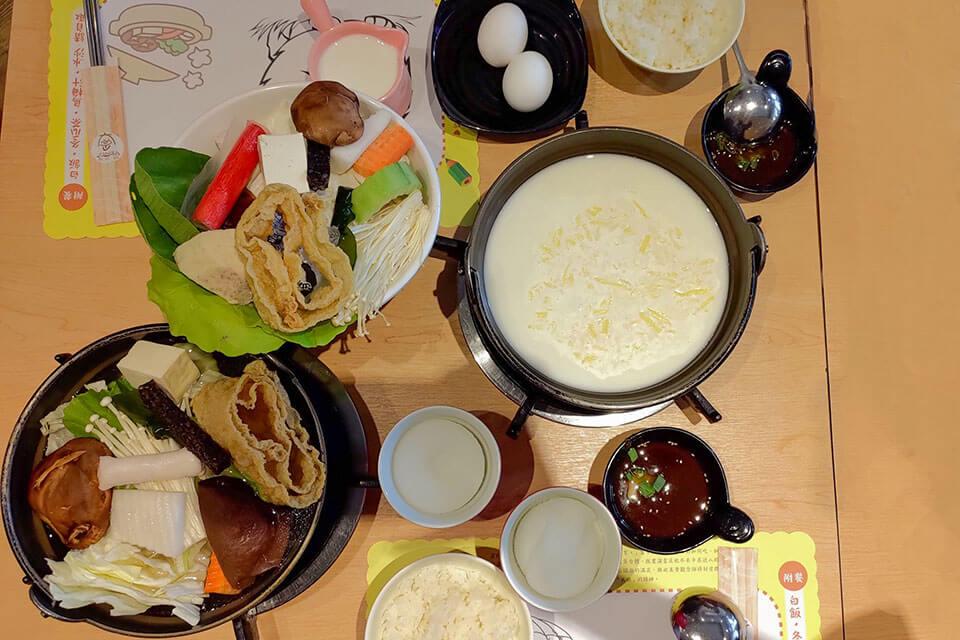 台中大樂鍋值不值得去吃呢?