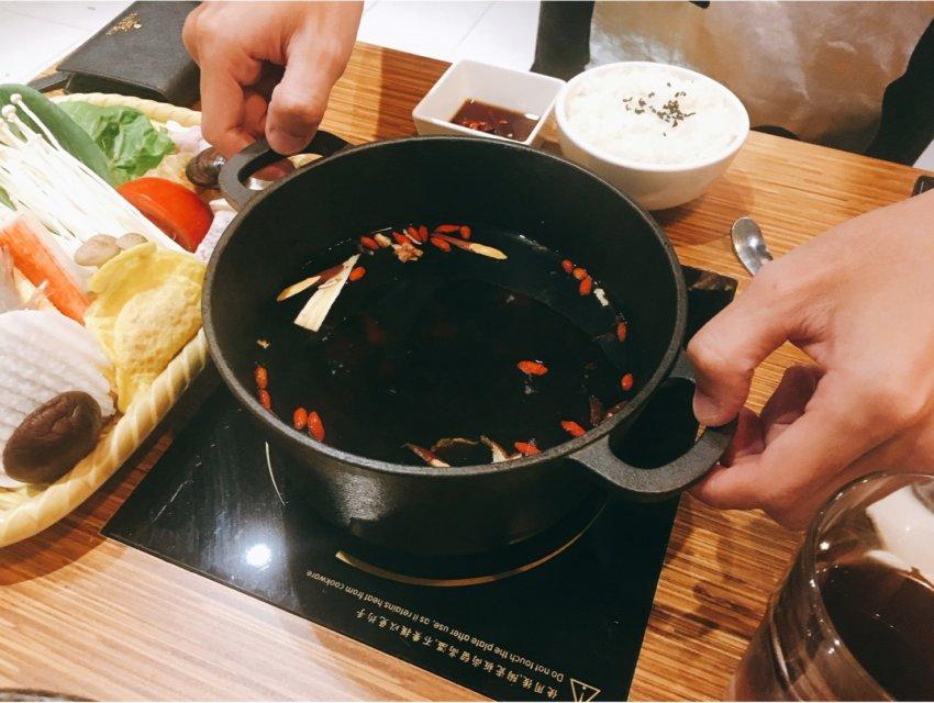 台中火鍋_小胖鮮鍋