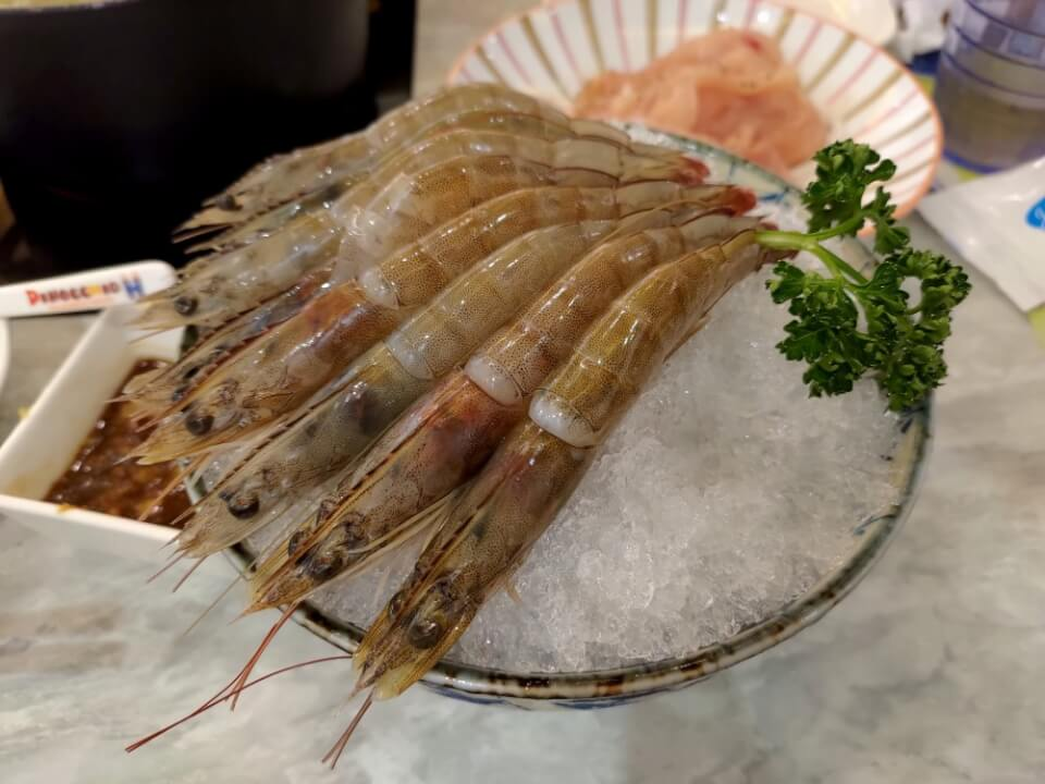 彰化養鍋壽星禮