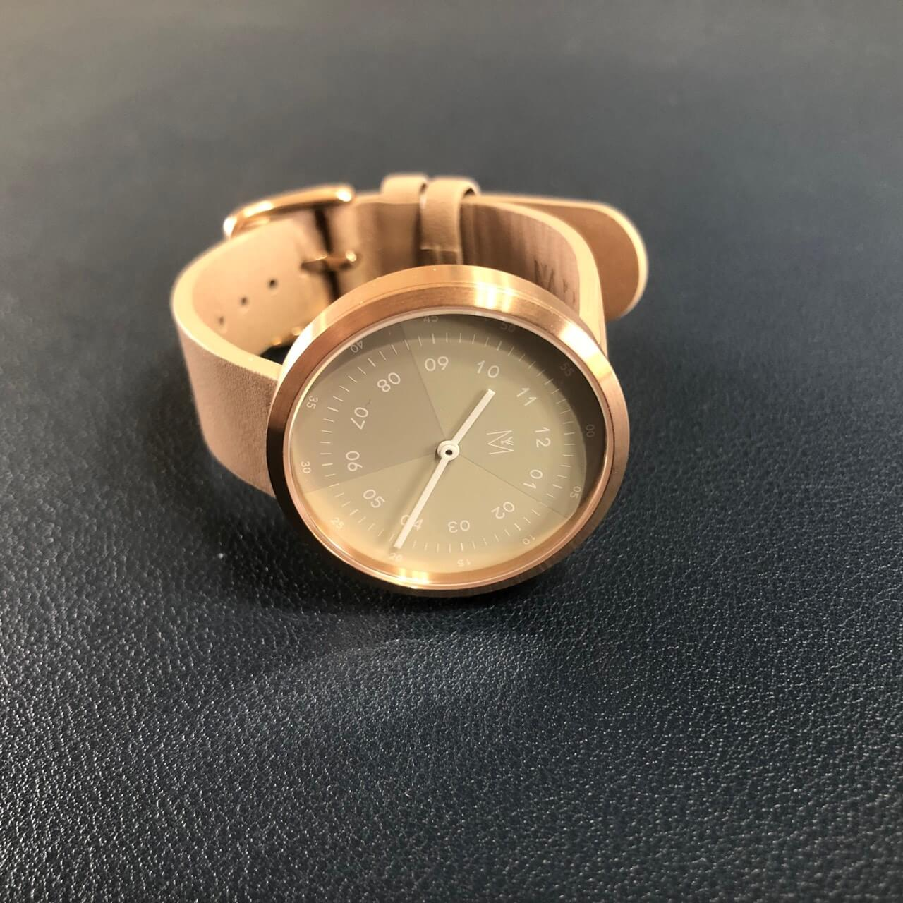 maven watches 評價